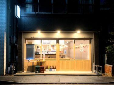 【仙台のおすすめ居酒屋】仙台駅東口の大衆すし酒場「不二子」に注目