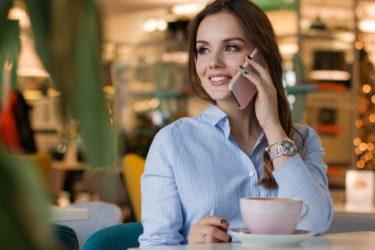 【飲食店の接客英語】使える実用フレーズ集1「最初の来店時の対応」